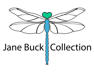 Jane Buck Collection